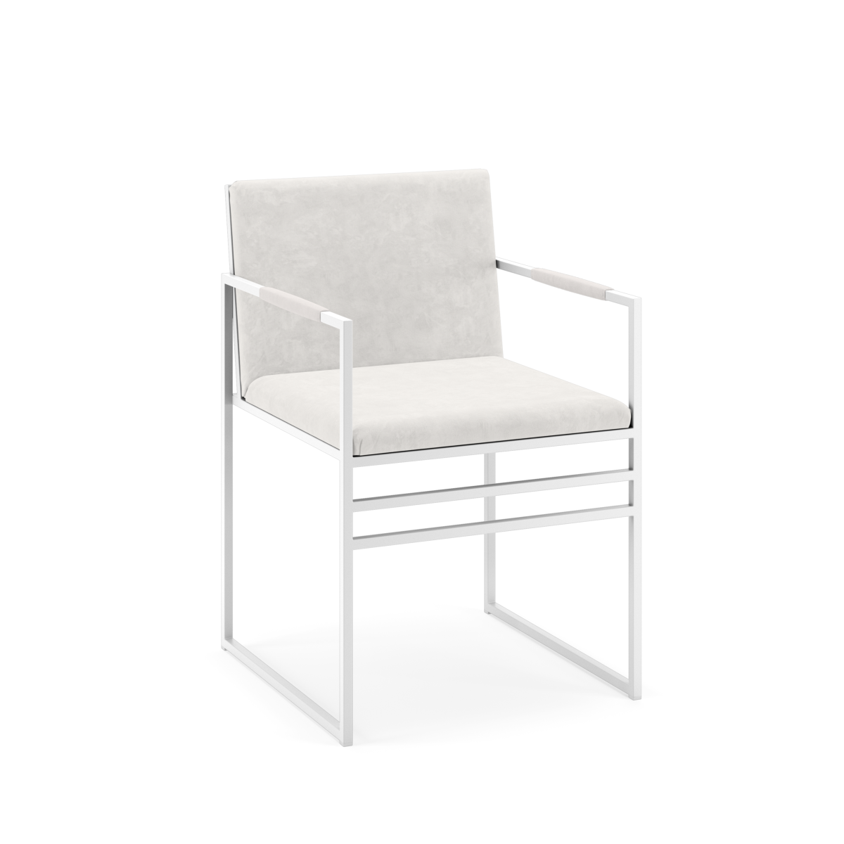 Sella chair by Crea®